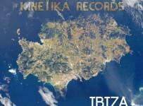 ibiza v3
