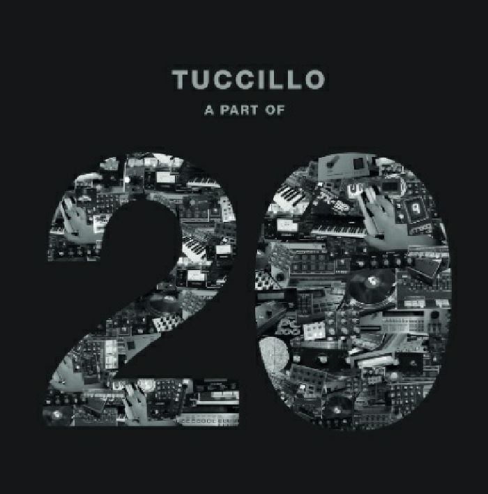Deephouse podcast 001 tuccillo for Old school deep house tracks