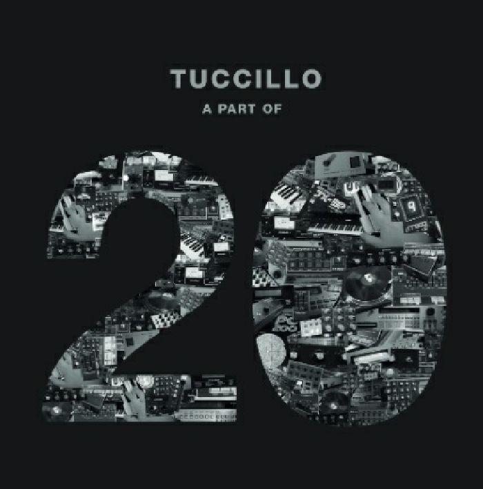 A Part Of 20 - Tuccillo