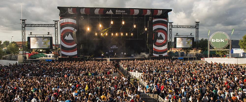 BBK-Live-Festival-Bilbao