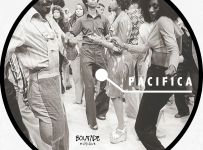 BM044_Pacifica_White-nights_Boutade-Musique