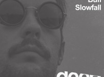 Bufi---Slowfall-(Original-Mix)-Sincopat