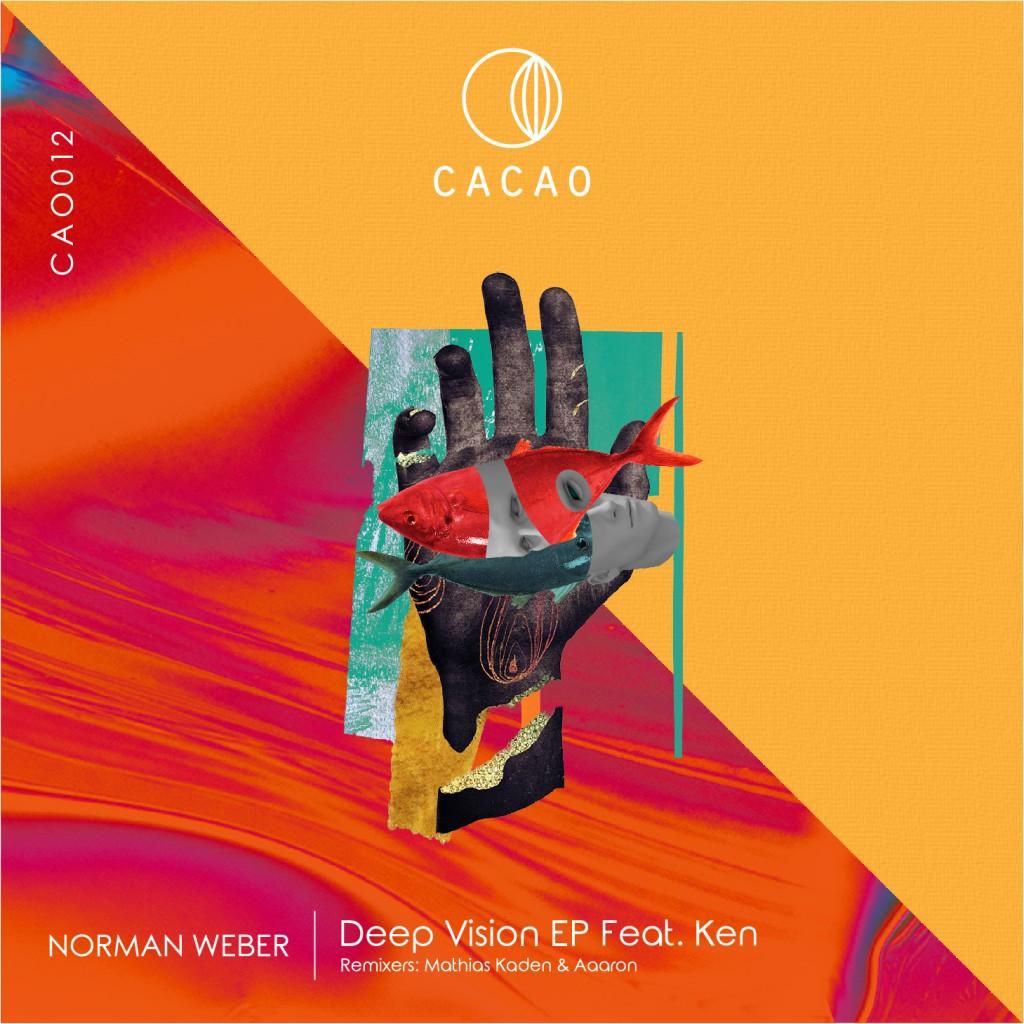 CACAO CA012 propuesta-01