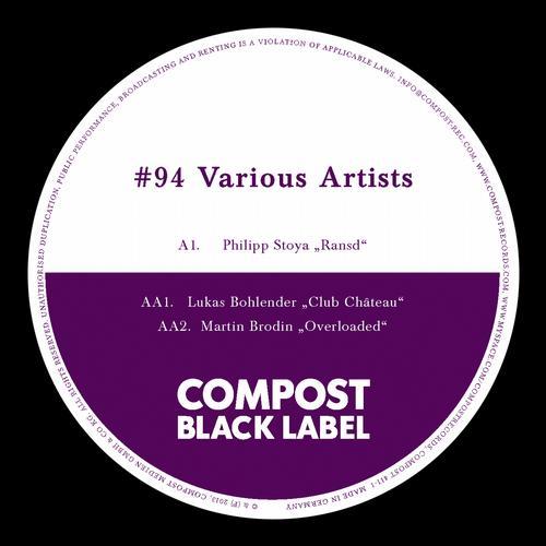 Compost_Black-lable_94