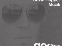 David-Hopper---Muzik-Phunk Traxx