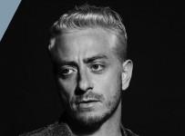 Davide-Squillace-album