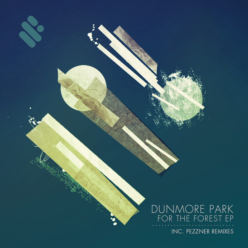 Dunmore Park, Piper Davis - The Whistle