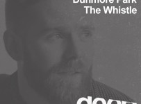 Dunmore-Park---The-Whistle-(Original-Mix)-Supremus-Records