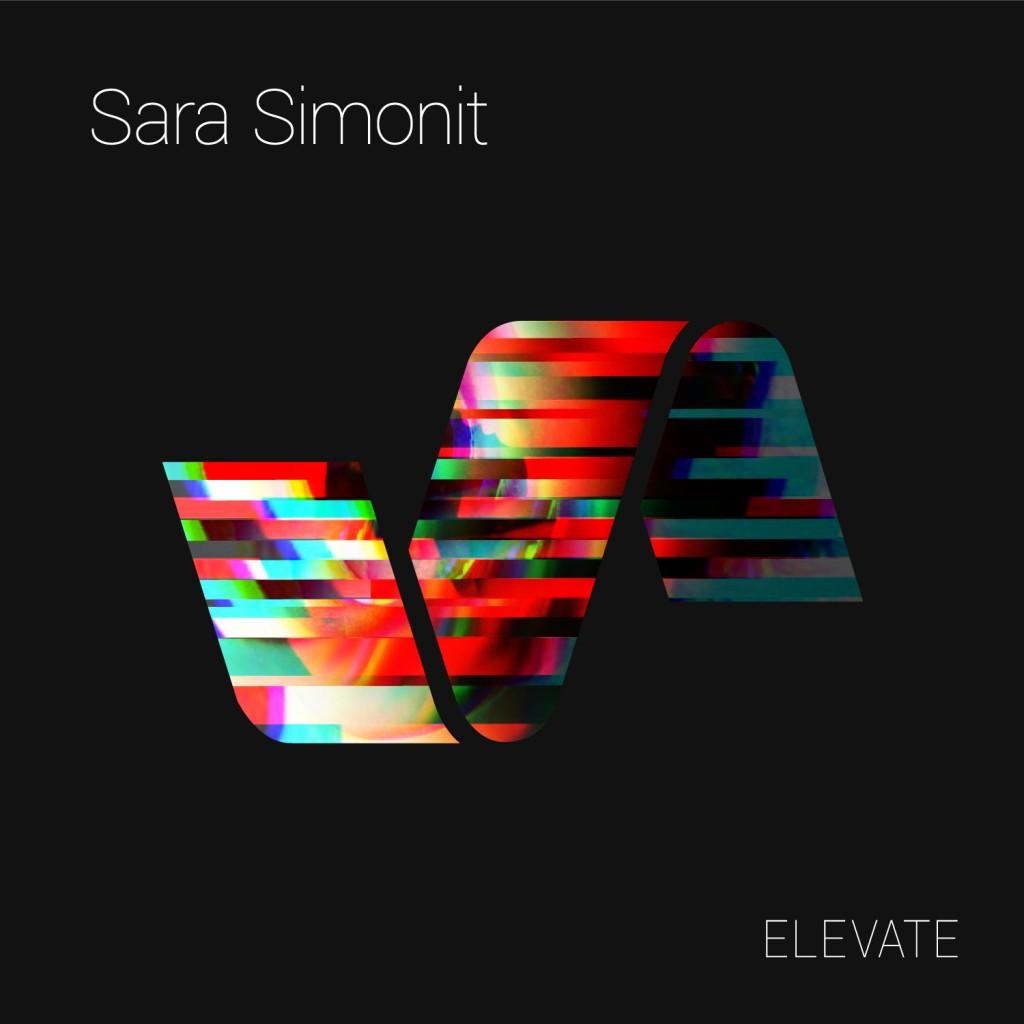 ELV129-Sara-Simonit-3