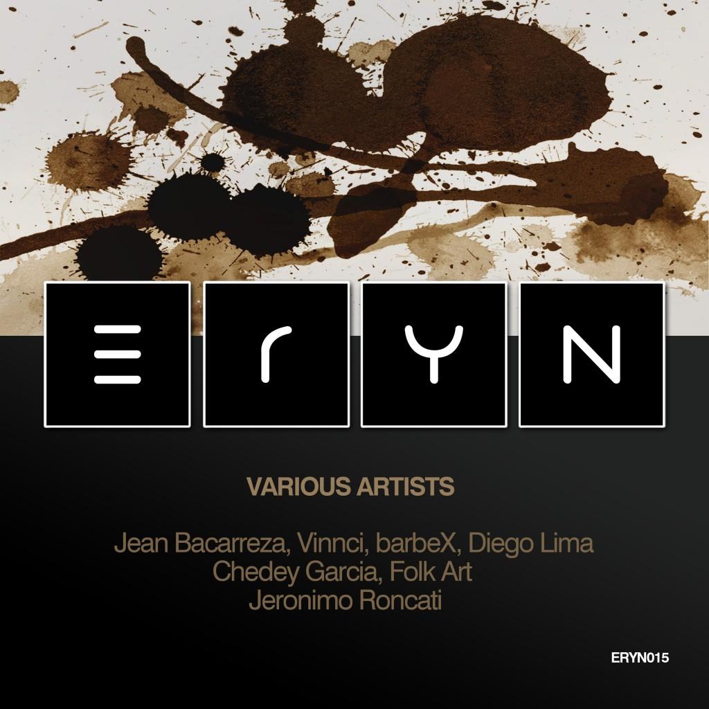 ERYN015