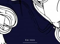 Emi_Iron_-_Exit