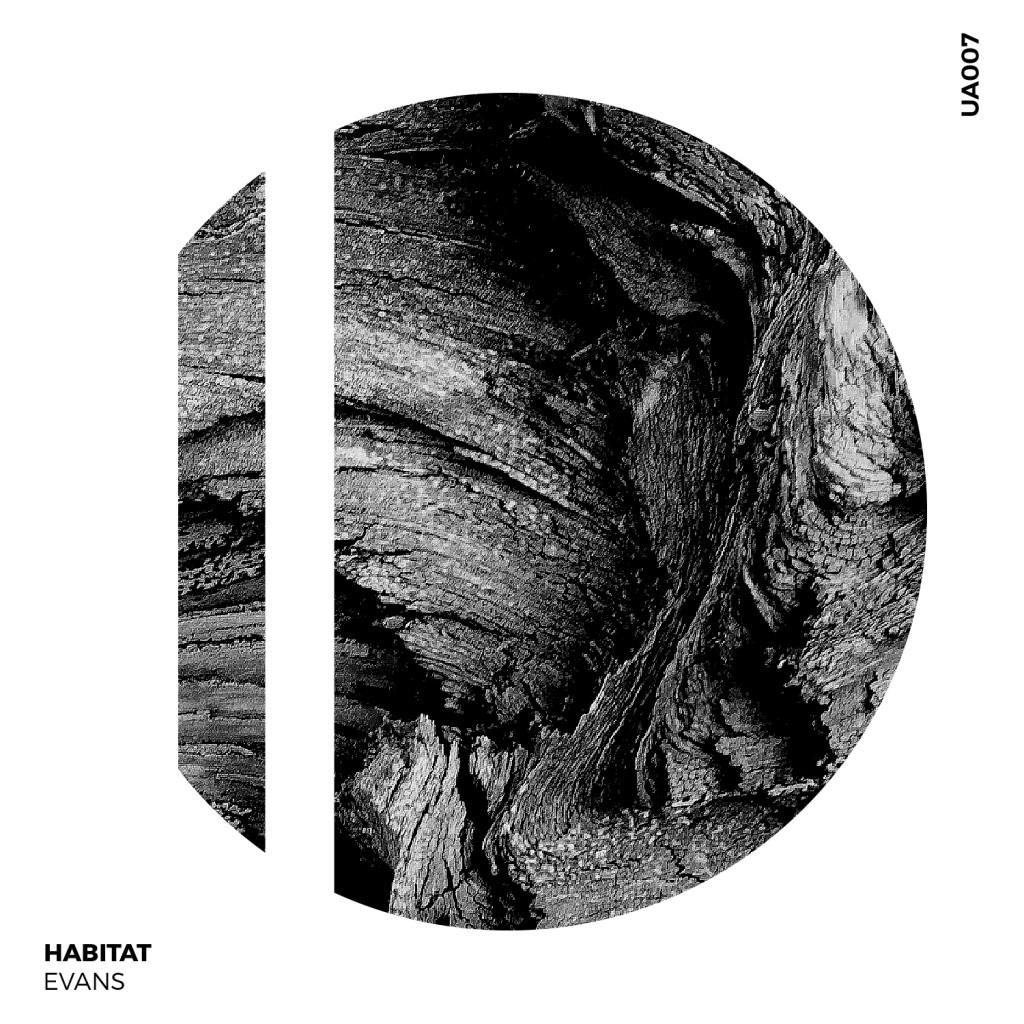 Evans - Habitat - Upon Access