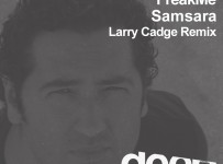 FreakMe_Samsara_Larry-Cadge-Remix_Smiley-Fingers