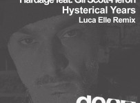 Hardage-feat.-Gil-Scott-Heron---Hysterical-Years-Luca-Elle-Remix---Bacci-Bros-Records