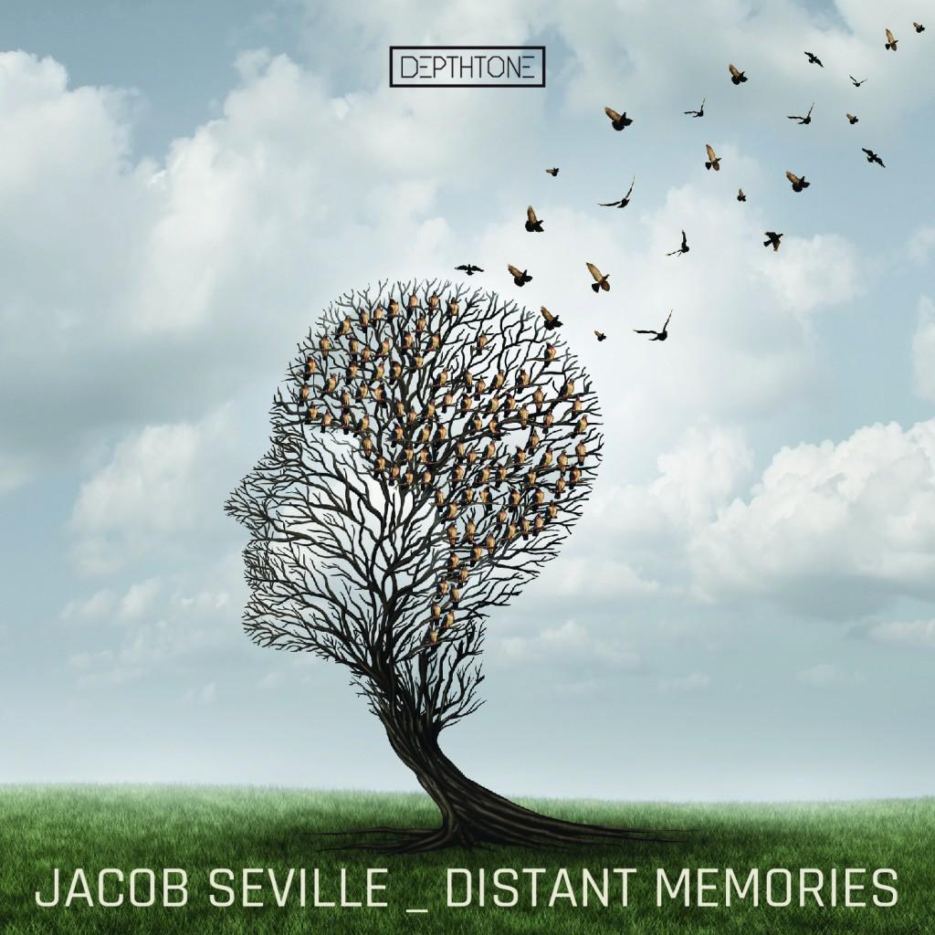 Jacob-Seville - Distant Memories - DTN012