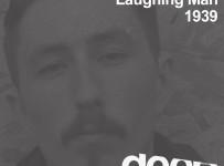 Laughing-Man---1939-(Original-Mix)-Silencio