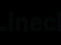 Linecheck_logo