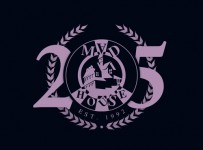 Madhouse Records 25 Years Of