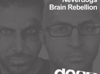 Neverdogs---Brain-Rebellion-(Original-Mix)-eMBi-Limited