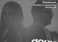 Pablo-Public---Chimichurri-(The-Sahoo-Conection-Remix)--Blasa-Records