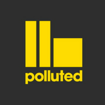 Polluted018_