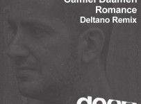 Premiere--Camiel-Daamen---Romance-(Deltano-Remix)-Cervidae-Recordings