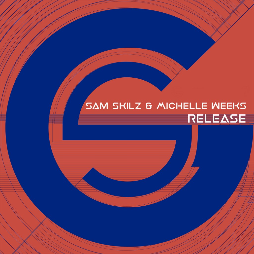 Sam Skilz Michelle Weeks Release Gaga Records
