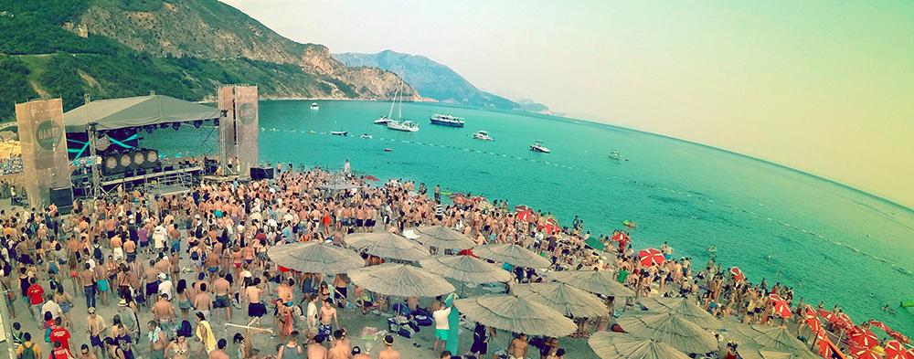Sea-Dance_Beach2