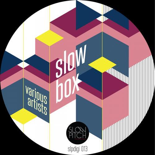 Slow Box