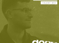 TALENT-MIX-Adrian_Rodd