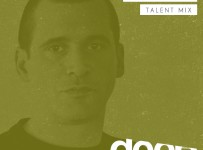 TALENT-MIX-Luis-Radio
