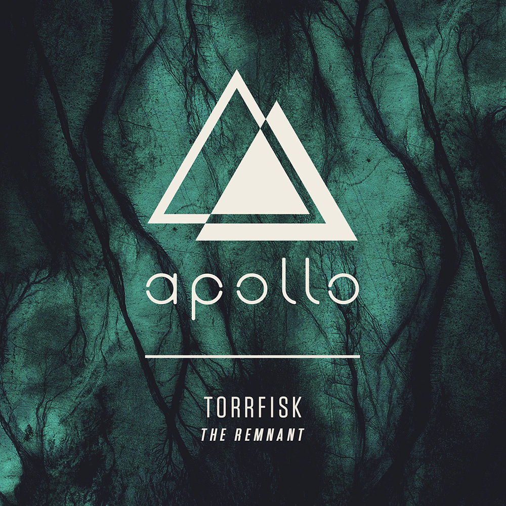 Torrfisk - The Remnant EP - Apollo Music Group