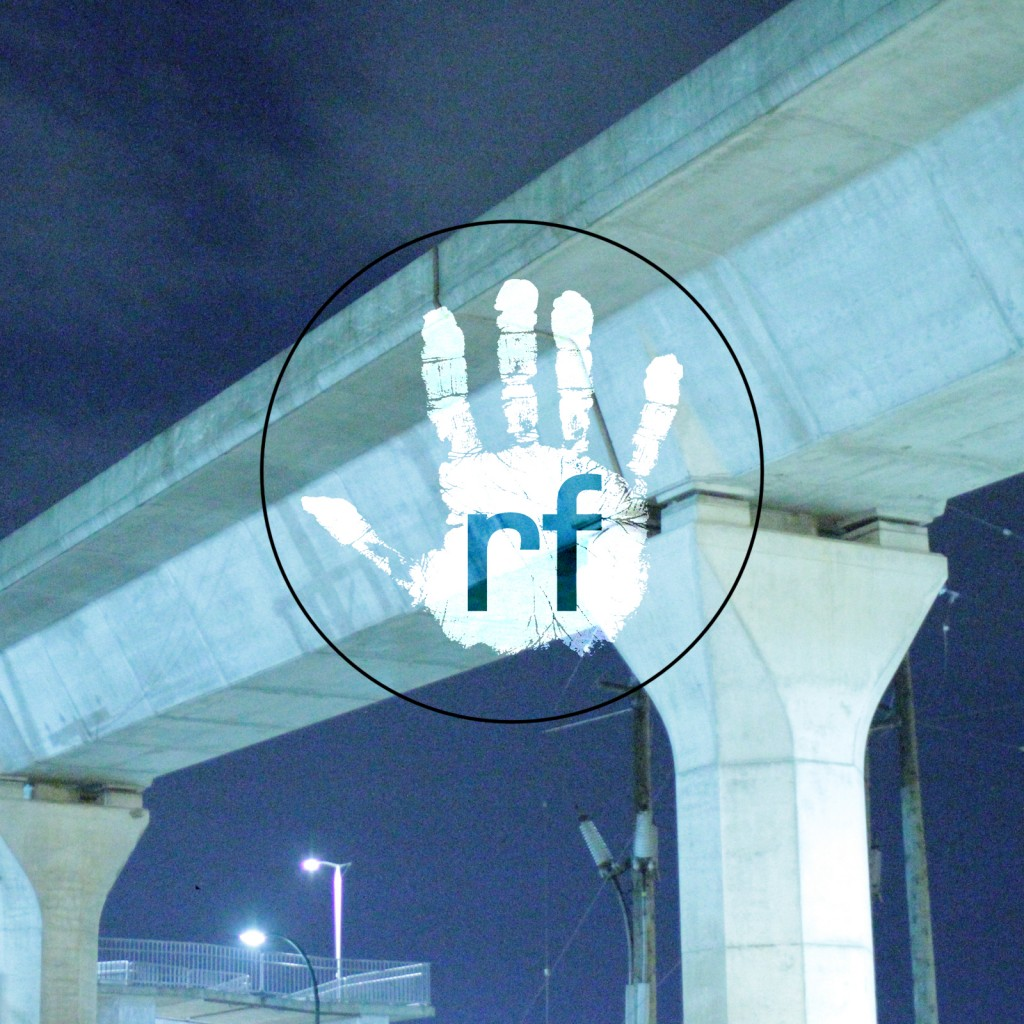 VridianMusic---c_Depth -Perception_rf music