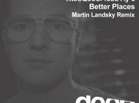 XtetiQsoul-Feat.-Ay-J---Better-Places---Martin-Landsky-Remix