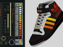 adidas-tr-808