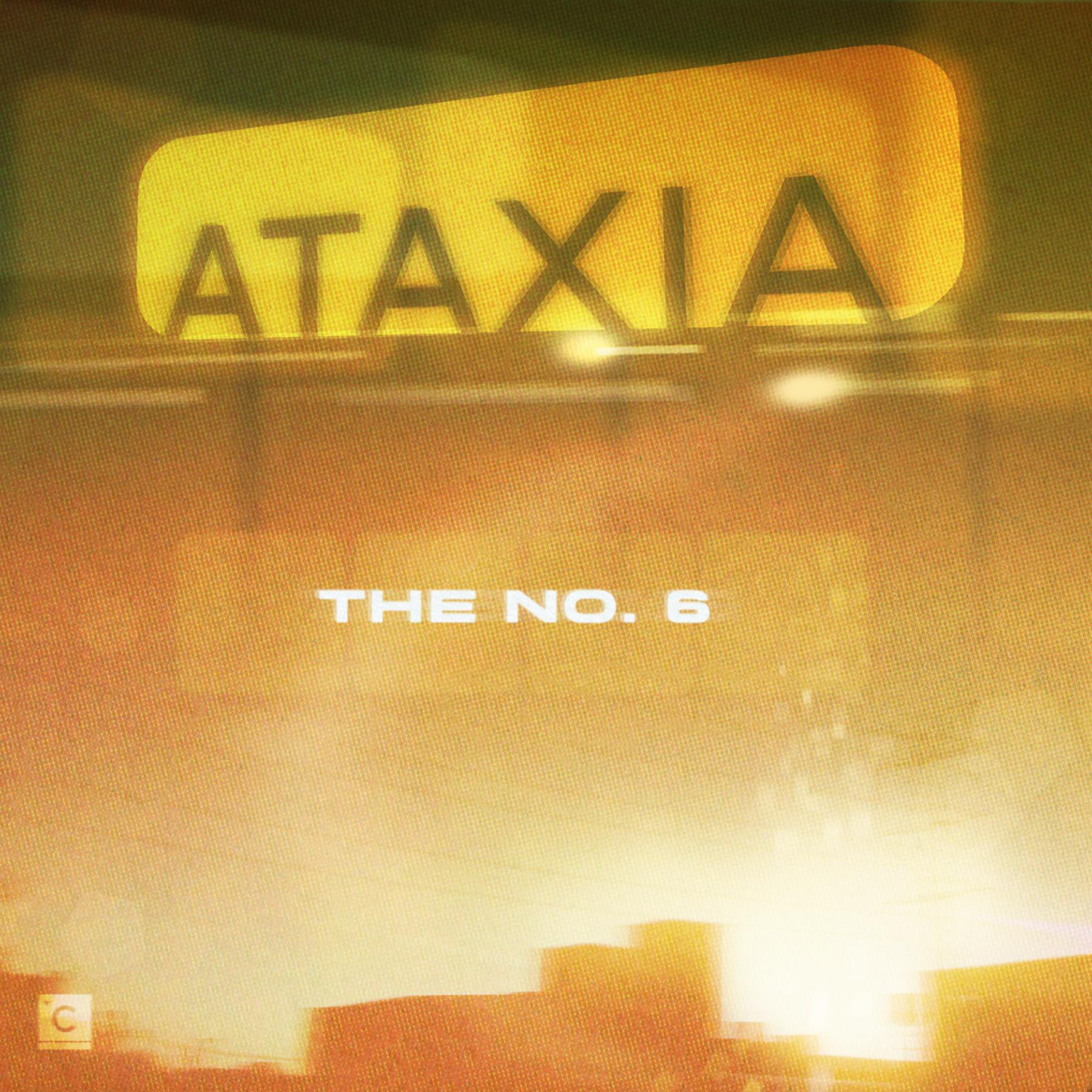 ataxia_the_no_6_ep