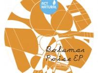 bolumar_poise_ep_act_naturalis