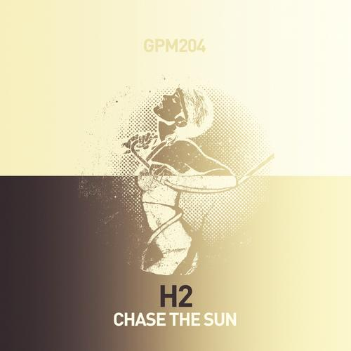 chase_the_sun