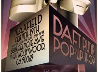 daft-punk-pop-up-shop-los-angeles_01