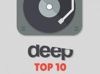 deephouseit-magazineTOP10-