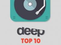 deephouseit-magazineTOP10