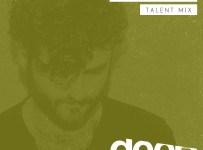 deephouseit-talent-mix-Martin-Tawler
