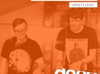 deephouseit_Spotlight-MIX