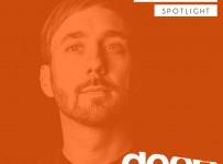 deephouseit_Spotlight-MIX_Dachshund