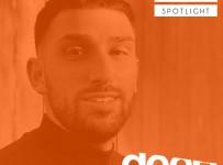 deephouseit_Spotlight-MIX_Sanzala