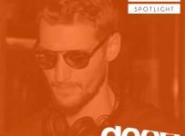 deephouseit_Spotlight-MIX_Woreq