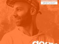 deephouseit_Spotlight_Siopis