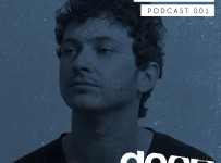 deephouseit podcast 001 tuccillo