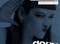 deephouseit_podcast002_Fatima_Hajji
