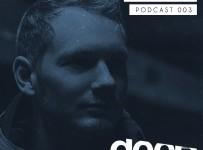 deephouseit_podcast003_kimi